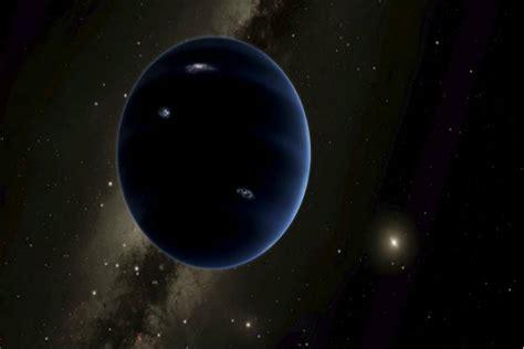 nasa  discovered   earth  planets
