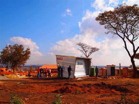 africa  urban design indaba