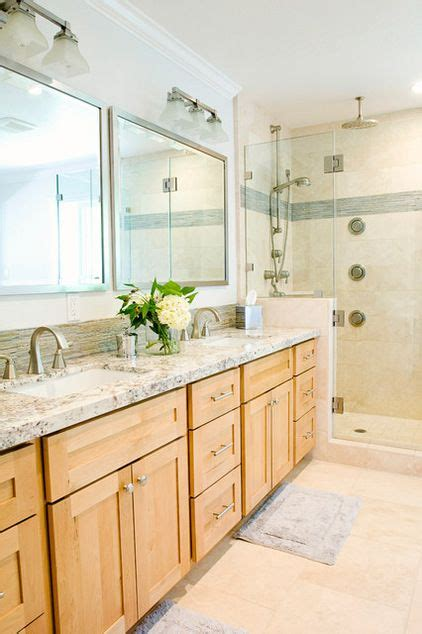 Bathroom Vanity Materials by 17 Best Ideas About Bathroom Countertops On