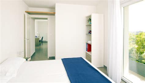 chambre etudiant montpellier logement étudiant à montpellier résidence étudiante les
