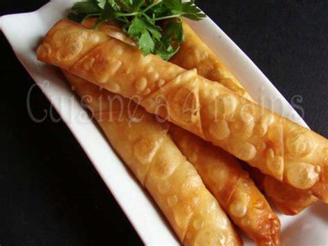 cuisine turque borek recettes de turquie et bourek