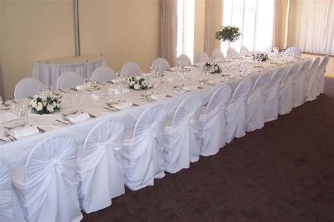 chair covers for weddings tamworth chair covers chair
