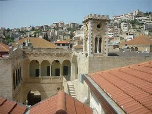 Nazareth  Where It All Began