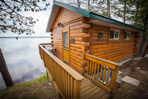 cabins for rent in 10 cheap waterfront cottage rentals toronto
