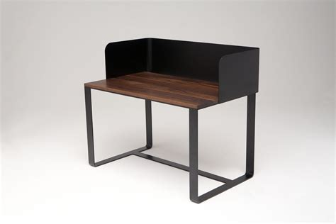 design a desk online phase design reza feiz designer shelter desk phase