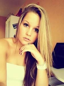 Schönes 10 Jähriges Mädchen : seite 163 eure fotos n 28 rat im forum auf m ~ Yasmunasinghe.com Haus und Dekorationen