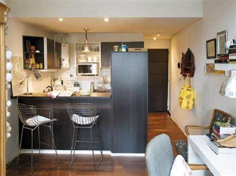 barras cocina separadoras loft hoy lowcost