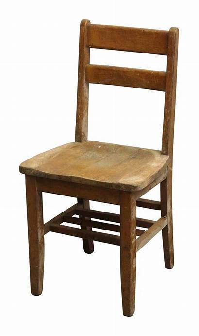 Chair Wooden Items Seating Things