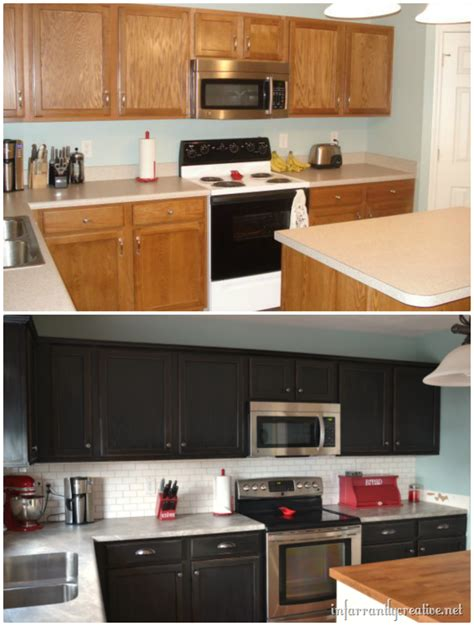 do you tile kitchen cabinets do you tile kitchen cabinets how to install glass tile 9606