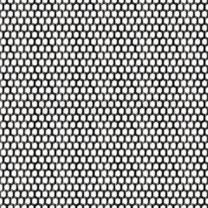 Steel wire mesh that tiles seamlessly as a pattern | Stock ...
