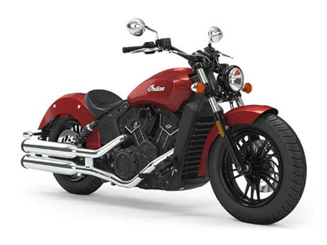 Scout Sixty 2019 by New 2019 Indian Scout 174 Sixty Abs Motorcycles In Racine Wi