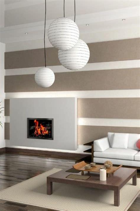 Ideen Für Wandfarben by Wandfarbe Wohnzimmer Ideen