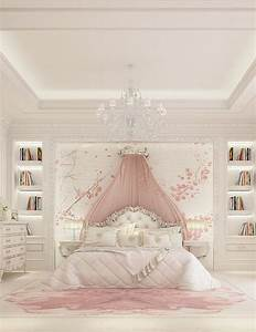 luxury girl bedroom design ions design wwwionsdesign With interior design bedroom for girls