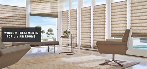 living room emmaus pa blinds shades sheers for living rooms richards window