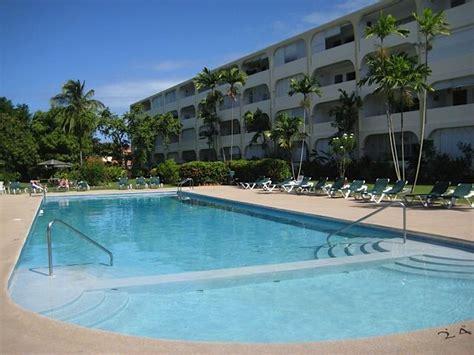 refroidir chambre refroidir dernier étage 1 chambre appartement avec piscine