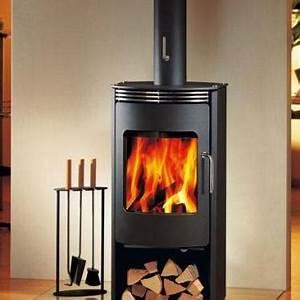 Tubage Poele A Bois : tubage de cheminee pour poele a granules ~ Melissatoandfro.com Idées de Décoration