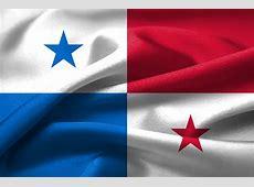RIIAL EN PANAMÁ RIIAL