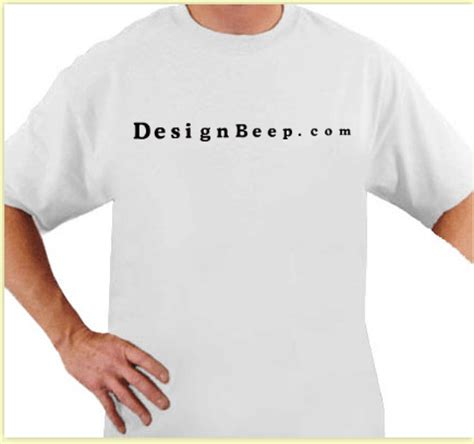 shirt design maker design your own custom t shirts 15 qualified companies