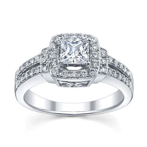 simple wedding rings for hd simple vintage