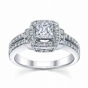 simple diamond wedding rings for women hd simple vintage With wedding rings for women princess cut