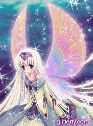 awesome roleplays fairy rp fairy charries showing