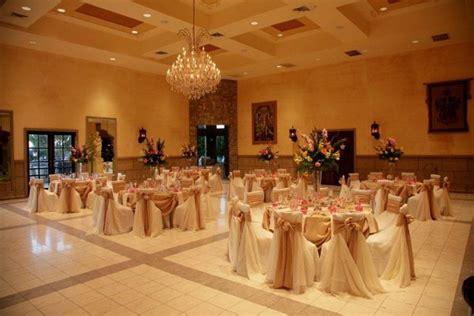 ashley castle chandler az wedding venue