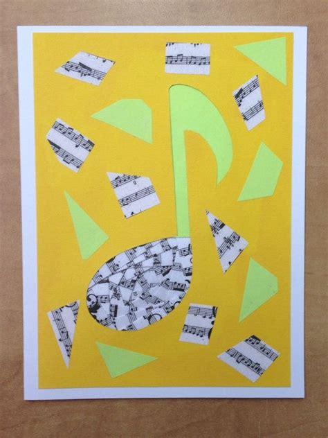 iris folded  note card iris folding pattern iris