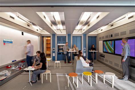 Design Center by Ge S Chic Design Center By Rapt Studio Officelovin