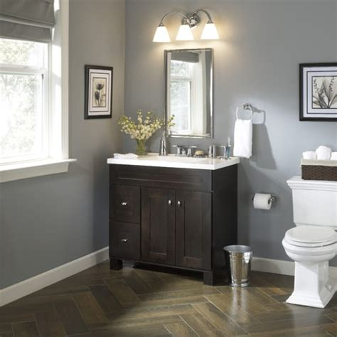 bathroom bathroom color scheme best blue paint color