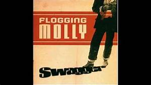 Definition Black Friday : flogging molly black friday rule 08 on swagger album high definition 1080p youtube ~ Medecine-chirurgie-esthetiques.com Avis de Voitures