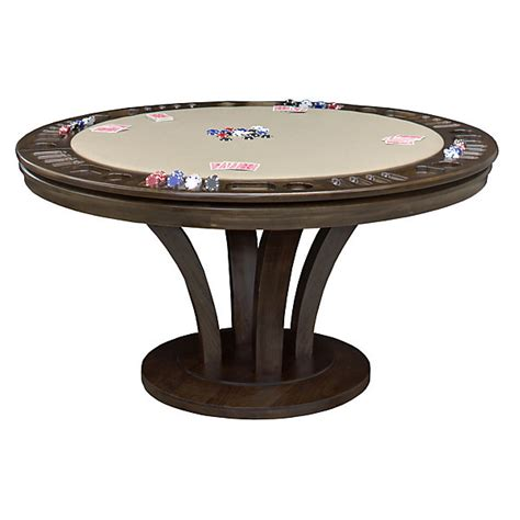 Poker Table For Sale Poker Dining Table Billiard Factory
