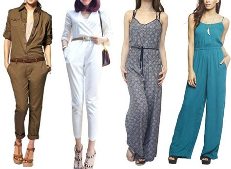 womens casual jumpsuits palazzo jumpsuits related keywords palazzo