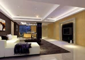 modern living room design ideas 2013 ceiling modern designs for living room