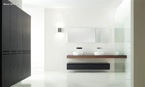 Modern European Bathroom Vanities by Modern Bathroom Vanities Wood European Cabinets Design