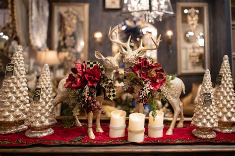 the largest selection of decorations in chicago