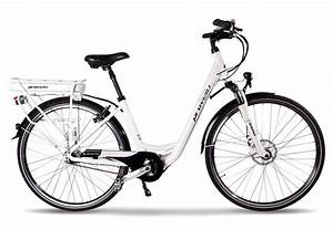 Otto E Bike Damen : e bike city damen provelo by sportplus 28 zoll 7 gang ~ Kayakingforconservation.com Haus und Dekorationen