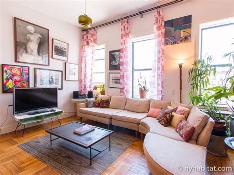3 Bedroom Apartment Nyc 28 Images Giant Normous 3