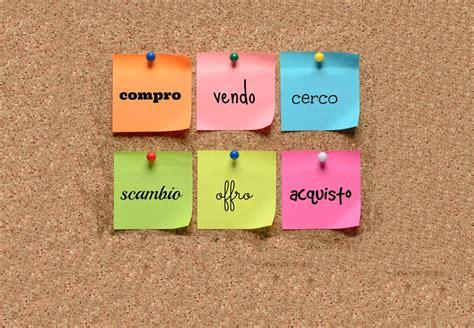 sexo online privado onde encontrar os estatutos de uma associao online portugal gsy chat mulheres em posicao de 4