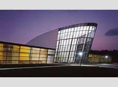 DMACC West Campus RDG Planning & Design