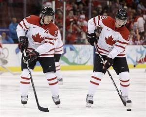 Ice Hockey | Team Canada - Official 2018 Olympic Team Website