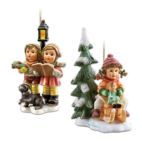 17 Best Images About Collectible Ornaments On Pinterest. Premier Christmas Decorations Online. Costco Christmas Decorations For Outdoors. Christmas Tree Decoration Items Online Shopping In India. Unique Christmas Lights Decorations. Decorations Christmas Party. Decorations For Small Christmas Trees. Walmart Christmas Decorations For The Outdoor. Cheap Christmas Decorations Sale Uk