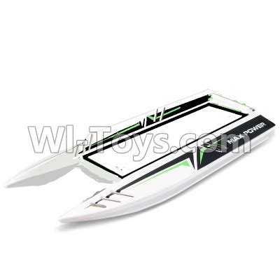Rc Boat Parts by Wltoys Rc Boat Parts Wltoys Boat Parts Page 4 Wl Toys