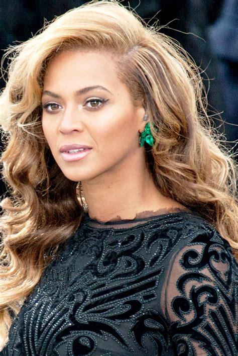 Gossip Celeb News: Beyonce Knowles