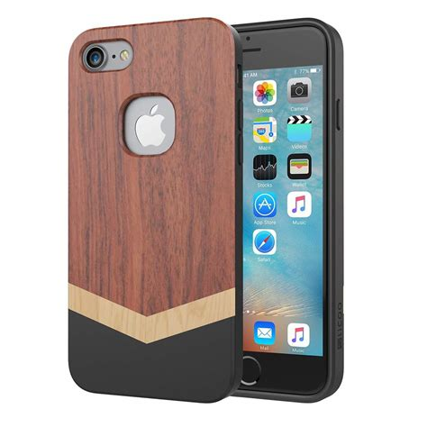 top for iphone top 10 best iphone 7 cases heavy