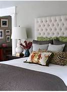 2014 Amazing Master Bedroom Decorating Ideas Finishing Touch Bedroom Ideas PinterestMaster Bedroom Decorating Ideas Pinterest Colors For Master Bedrooms Yellow Bedroom Paint Color Ideas Download Master Bedroom Paint Color Ideas Fresh Bedrooms Decor Ideas