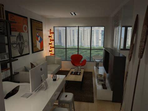 hdb bto  singles  room sqm hdb apartment  sengkang rieverview walk  interior design   owner   magazine pinterest