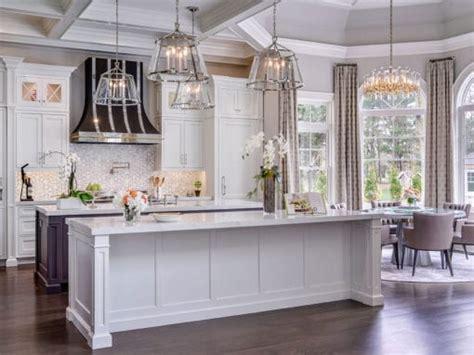 kitchen designs  ken kelly kitchens long island
