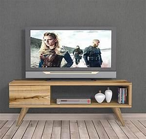 Tv Ständer Design : fernseher st nder com forafrica ~ Indierocktalk.com Haus und Dekorationen