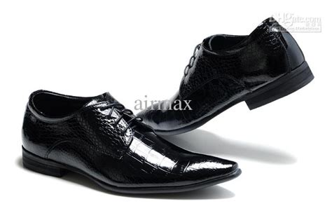 black dress sandals for wedding 39 s black dress shoes mens leather office shoes