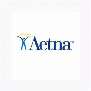 Aetna health pl... Aetna Auto Insurance Quotes